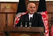اشرفغنی: نشست مشورتی مانند لویه جرگه برای بررسی روند صلح در افغانستان برگزار شود
