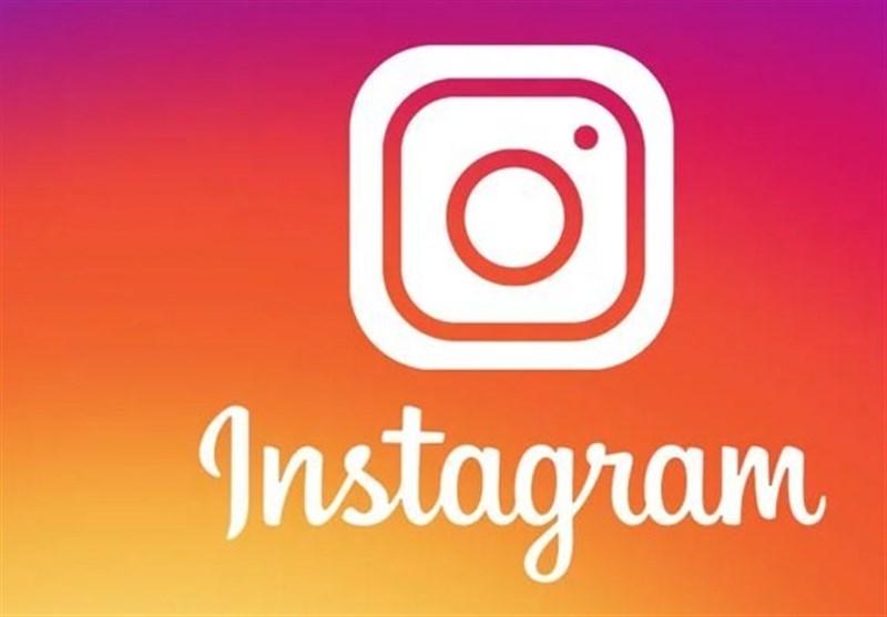 انسٹا گرام کا نقصان پہنچانے والی تصاویر پر پابندی کا فیصلہ