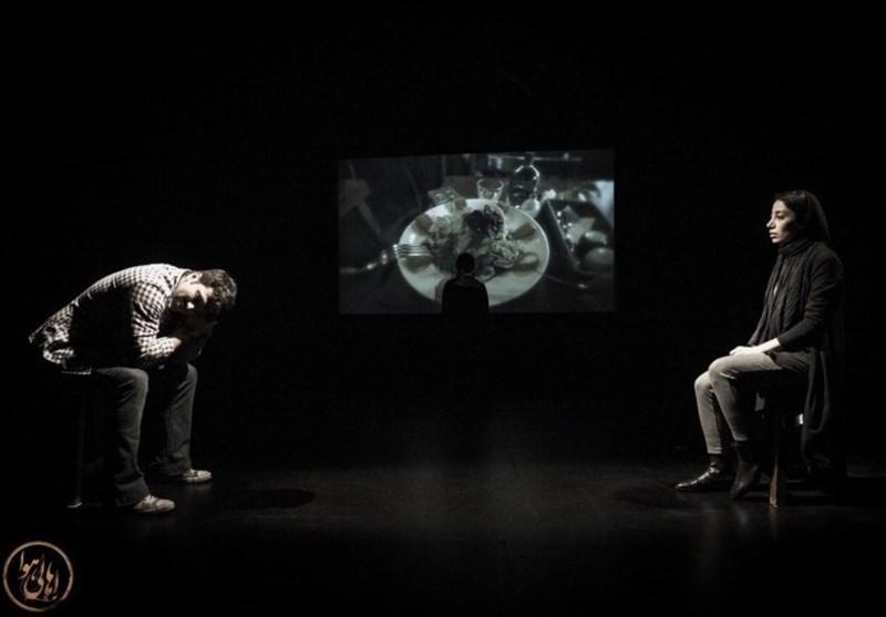 نمایش «اهالی هوا»؛ وقتی هوای کریمخان به سرت میزند