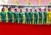 لغو بازیهای تدارکاتی حریف تیم امید/ عراقیها به دنبال برگزاری اردوی برون مرزی
