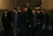 روایت شهرام کرمی از حذف «دانتون» در تئاتر فجر 37