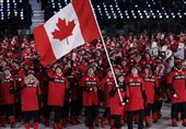 افشای فساد جنسی گسترده در ورزش کانادا/ تعرض 222 مربی به ورزشکاران زیر سن قانونی