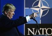 فشار آمریکا بر کره جنوبی و ناتو برای مشارکت بیشتر در هزینههای نظامی
