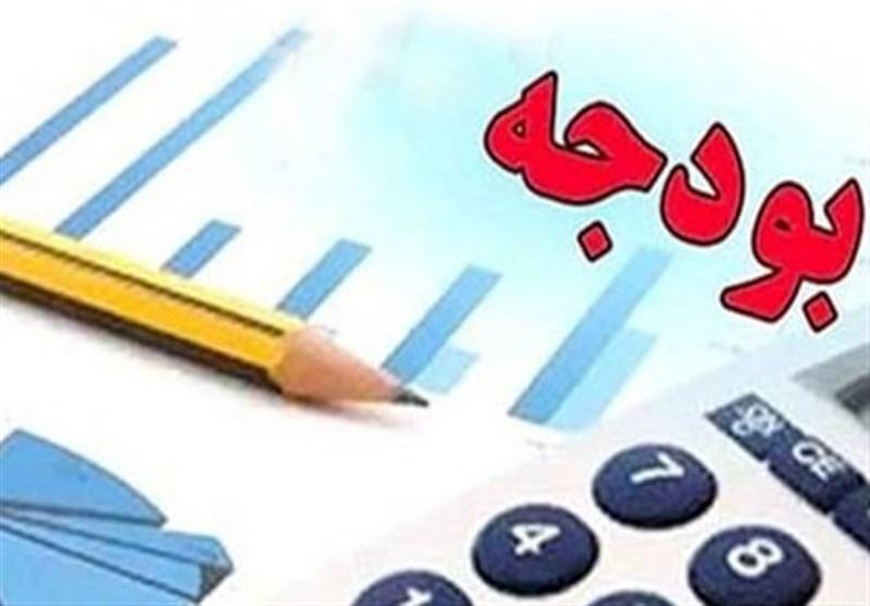 بودجه شهرداری ساری 13.5 درصد افزایش یافت