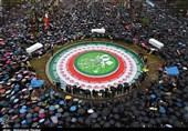 بلومبرگ: انقلاب ایران، قیام علیه یک تکنوکراسی غربزده و غیردموکراتیک بود