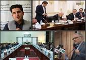 گزارش تسنیم  نگاهی به طرح جنجالی دولت افغانستان برای تعدیل قانون انتخابات