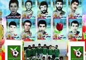 «بمباران زمین فوتبال چوار»/ جنایتی فراموش نشدنی در انتظار ثبت در تقویم