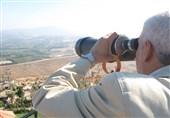 شهید حسن شاطری؛ از سازندگی در ایران تا لبنان و افغانستان/ ماجرای عذرخواهی از یک لبنانی