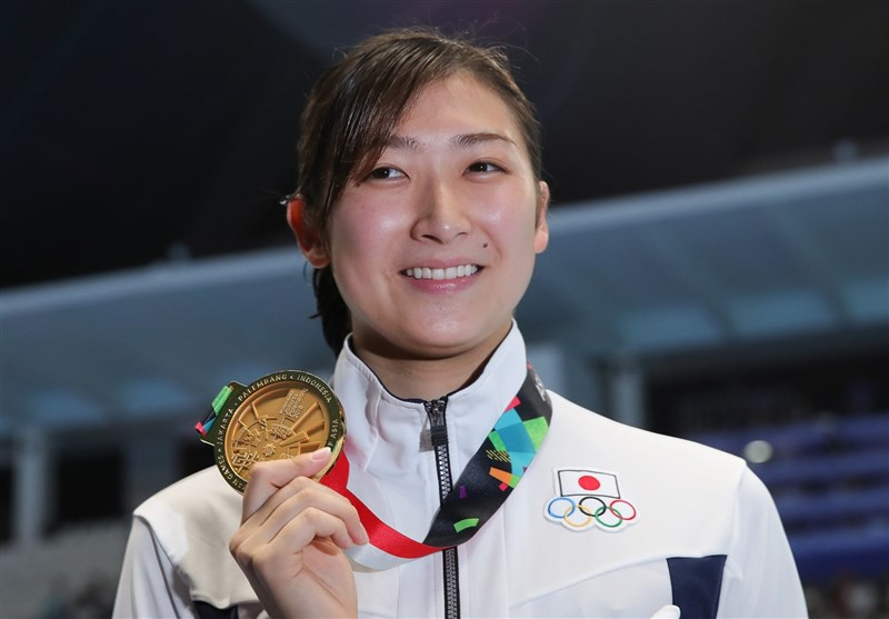 قهرمان بازیهای آسیایی سرطان خون گرفت