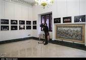 برترینهای کارگاه پوستر «بهشت همین نزدیکی» در یزد معرفی شدند