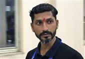 سرمربی پنجاب: داور پنالتی ما را میگرفت نتیجه تغییر میکرد/ دایی بُت فوتبال آسیاست