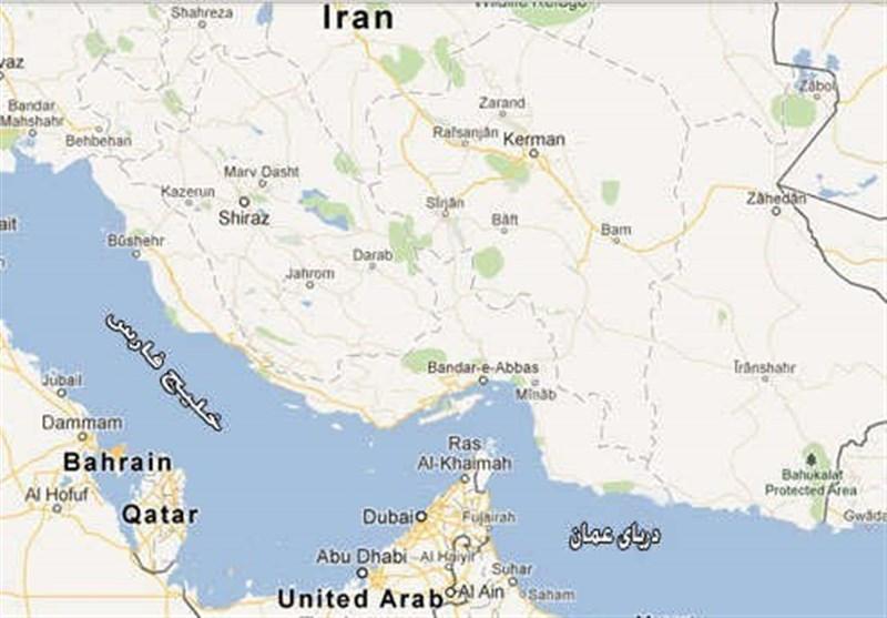 پروژه آبرسانی از دریای عمان به استانهای کم آب به زودی آغاز میشود