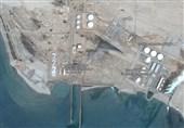 جزئیات انتقال آب عمان به شرق؛ آیا مکران بیآبی خاورنشینان را جبران میکند؟+ تصاویر