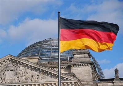 اندیشکده روسی|آلمان سیاستهای ضدچینیِ آمریکا را دنبال نمیکند