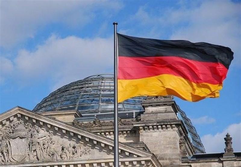 تخلیه ساختمان شهرداری در چندین شهر آلمان در پی تهدید به بمبگذاری