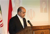 برگزاری مراسم گرامیداشت سالروز پیروزی انقلاب اسلامی در هلند