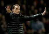 فوتبال جهان| توخل: با ساختار و رویکرد ذهنی خوبی بازی کردیم/ منچستریونایتد توانایی پیروزی در پاریس را دارد