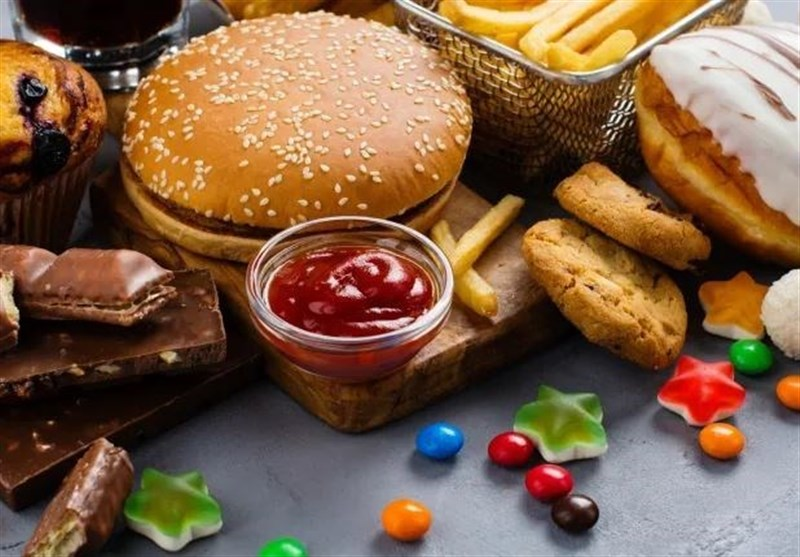 Eating Ultra-Processed Foods Could Increase Risk of Early Death