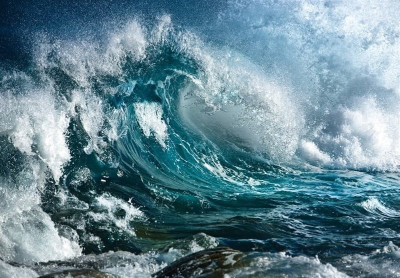 Wave Energy Technology Helps Generate Low-Cost Electricity for Homes