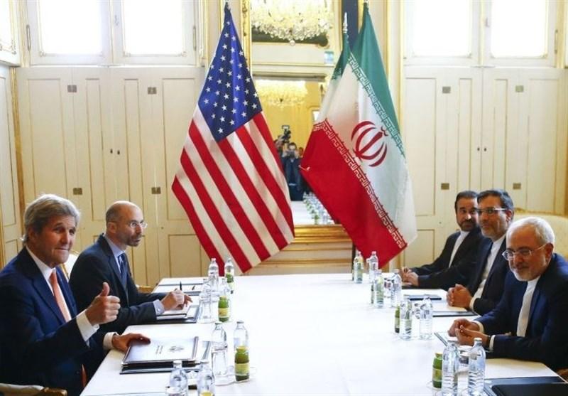 مشاور جان کری: دولت بعدی آمریکا از ایران امتیاز جدید بگیرد و به برجام برگردد