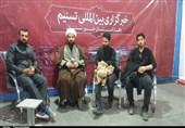 جای خالی مستندسازان انقلابی در دومین نمایشگاه رسانههای دیجیتال خوزستان