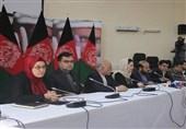 اعضای کمیسیون انتخابات افغانستان پس از برکناری ممنوع الخروج شدند