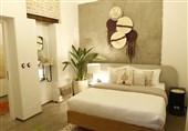 گردشگری شب در تهران با تاسیس یک هتل خاص دوباره کلید خورد