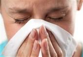 مهمترین علامت آنفلوانزا را بشناسید
