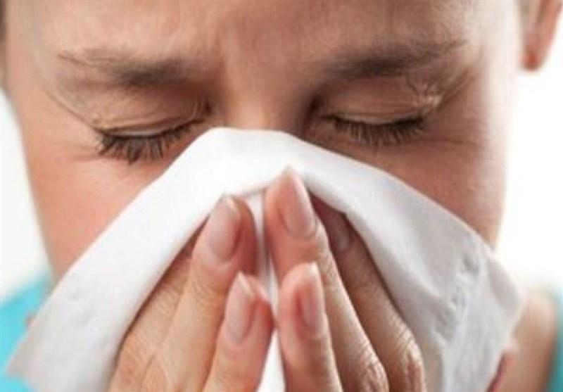 14 بیمار مبتلا به آنفلوانزا در بیمارستانهای لرستان بستری شدند