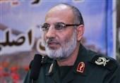 7000 نیروی جهادی در مناطق محروم استان کرمان خدمترسانی میکنند