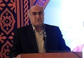 استاندار کرمان: افزایش نرخ ارز خسارت 600 میلیاردی به خودروسازان بمی وارد کرد