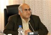 استاندار کرمان: 50 درصد بودجه عمرانی استان کرمان در سال گذشته تخصیص پیدا نکرد
