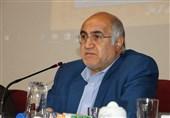 تاکید استاندار کرمان بر ساماندهی کودکان کار؛ مشاهده کودکان کار در سطح شهر قابل قبول نیست
