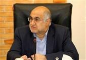 استاندار کرمان: در سال 20 هزار میلیارد تومان انواع محصولات کشاورزی استان کرمان فروش میرود