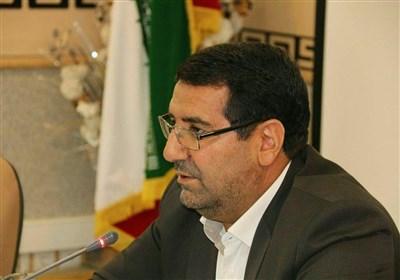 هشدار رئیسکل دادگستری کرمان: توسعه حاشیهنشینی بههیچ وجه قابل قبول نیست/ برخورد قاطع با سودجویان و ترک فعل مدیران