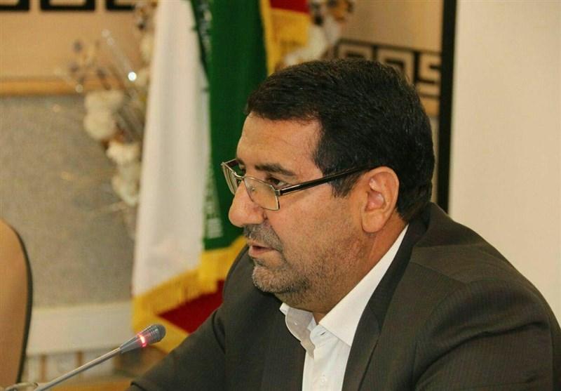 کرمان| تخطی از مصوبات ستاد کرونا نقض قانون است؛ متخلفان تحت پیگرد قانونی قرار میگیرند