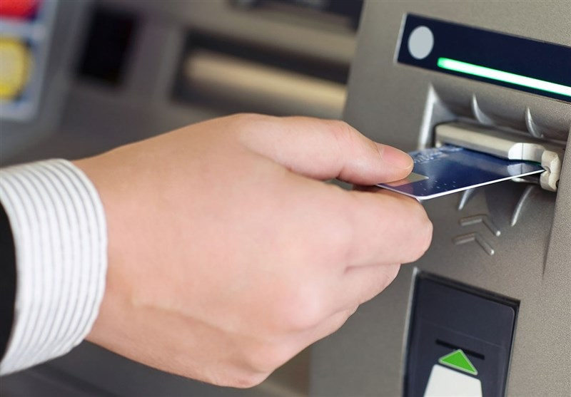 کارتهای بانکی ایران به شبکه بانکی روسیه متصل میشوند