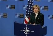 نماینده آمریکا در ناتو: تمام بازیگران کلیدی افغانستان پای میز مذاکره حاضر شوند