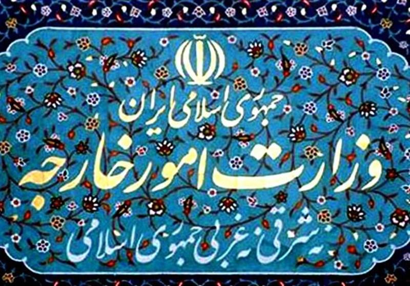 طهران: السعودیة عرّاب الارهاب التکفیری فی المنطقة والعالم