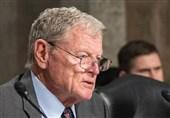 کمیته خدمات مسلح سنای آمریکا: اجازه خروج از افغانستان را نمیدهیم