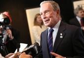 ورود شهردار نیویورک به رقابتهای انتخابات 2020
