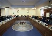 بررسی بودجه 98 در هیئت عالی نظارت مجمع تشخیص مصلحت