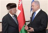 انتقاد شدید حماس از اظهارات سئوالبرانگیز وزیر خارجه عمان درباره رژیم صهیونیستی