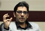 """کارگردان """"سرخپوست"""": نمیدانستم نوید محمدزاده تصمیم گرفته سال دیگر نباشد"""
