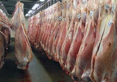 همه چیز درباره عرضه اینترنتی گوشت