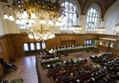 ICJ: Iran Can Proceed Legal Claim to Recover Frozen Assets in US