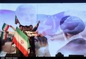 کنگره 6500 شهید استان کرمان  اختتامیه جشنواره هنر ادبیات و پژوهش دینی در دانشگاه آزاد برگزار میشود