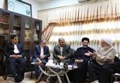 ضعف مدیریتی ریشه اصلی مشکلات استان کرمانشاه است
