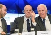 آیا مذاکرات فلسطینیها در مسکو موفقیت آمیز بود؟