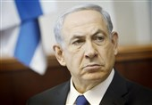 نتانیاهو غزه را به حملات گسترده تهدید کرد